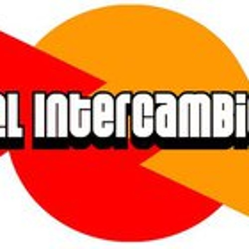 El Intercambio 1's avatar