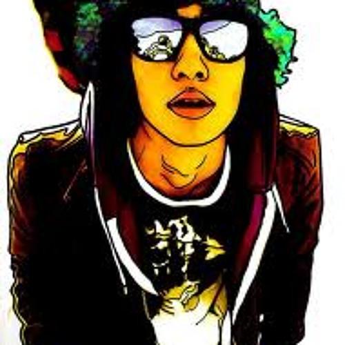 DJBCovers's avatar