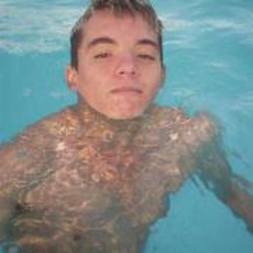 Bruno Tiago 5's avatar