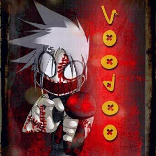 The  voodoo's avatar