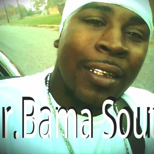 MR BAMA SOUTH PRODUCTIONS's avatar
