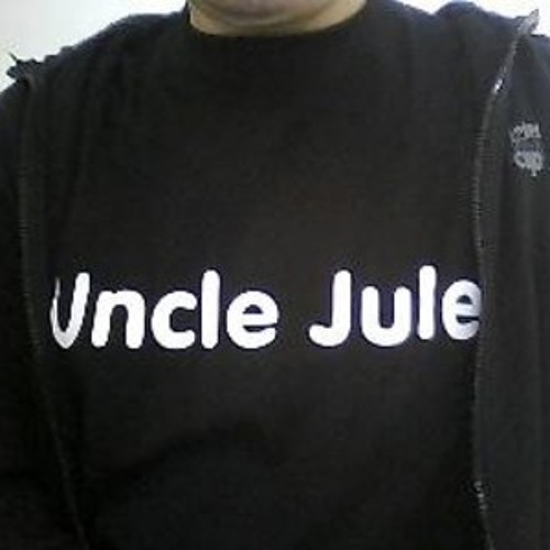 Uncle_Jule's avatar