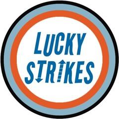 Lucky Strikes Rockband