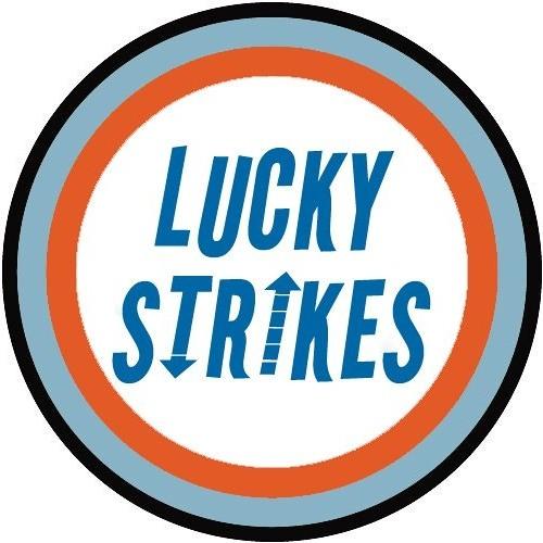 Lucky Strikes Rockband's avatar