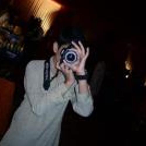 Sharíq Arshad's avatar