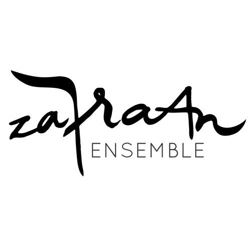 Zafraan Ensemble's avatar