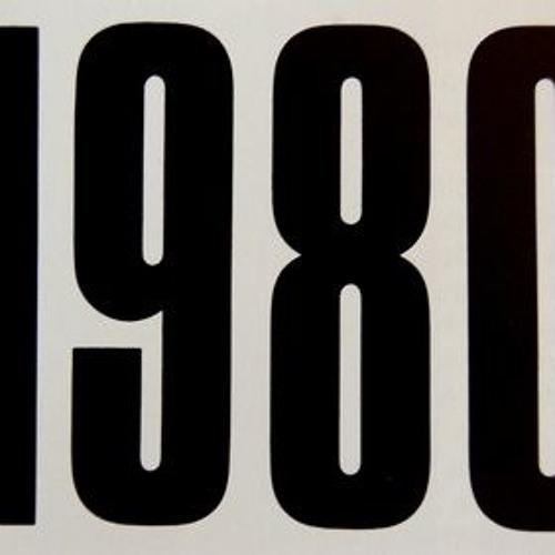 198E's avatar