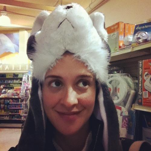EmilyGould's avatar