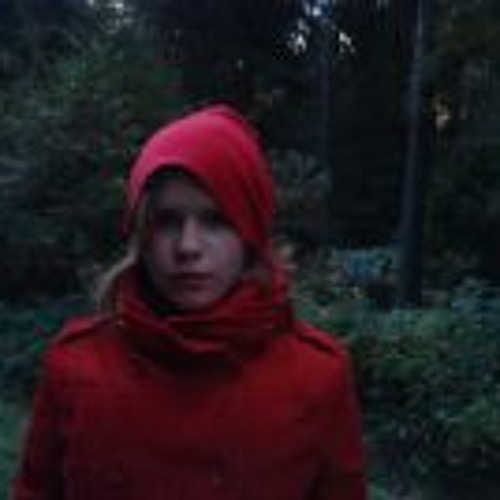 Anna Stübben's avatar