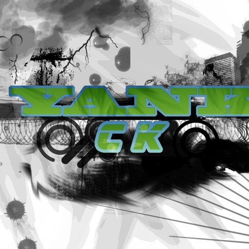 Yank C. K.'s avatar
