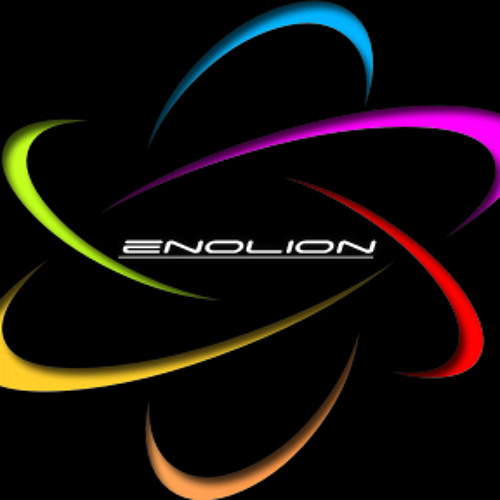 enolion's avatar