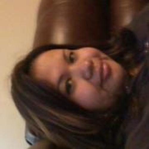 Aida Alvarez 2's avatar