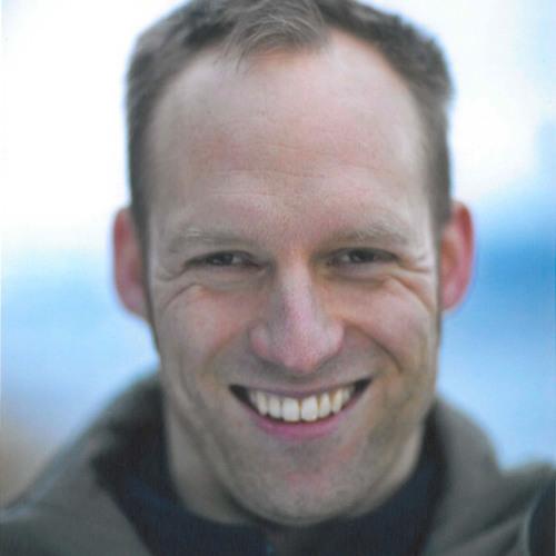 Adrian Berger aka I.D.A.'s avatar