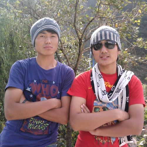 Samten Dorji's avatar
