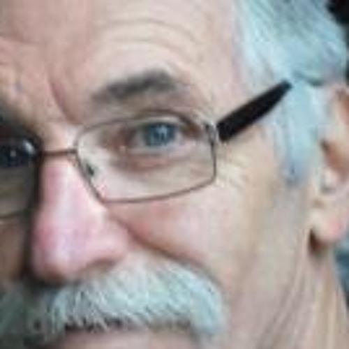 Eduardo Labraga Curbelo's avatar