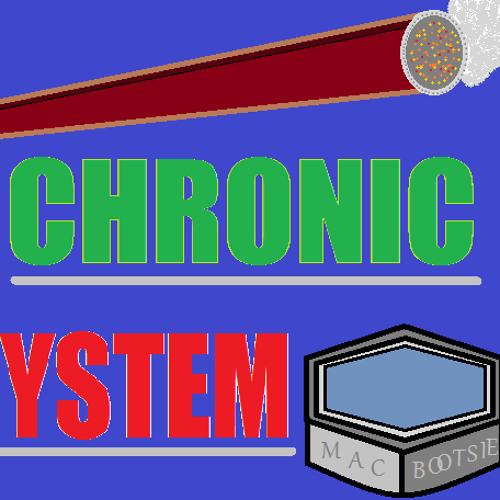 TheChronicSoundsystem's avatar