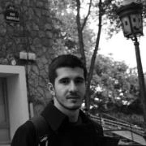 Matthias Zammit 1's avatar