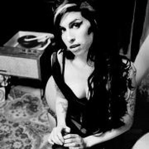 Julie Bousquet's avatar