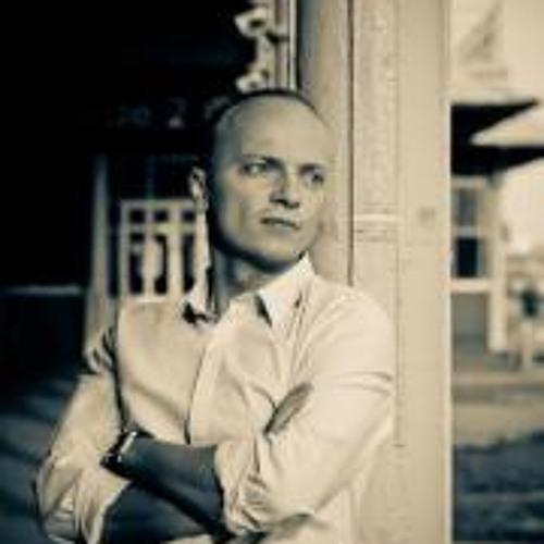 Pavol Voronak's avatar