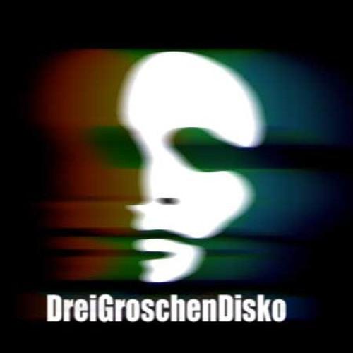 DreiGroschenDisko's avatar