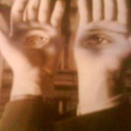 Davy watson's avatar