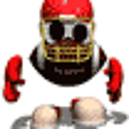 zes_der's avatar