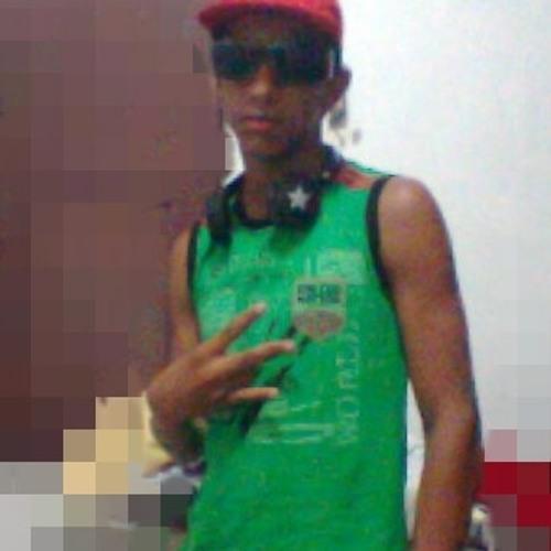 Matheus monteiro's avatar
