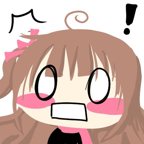 pickle131's avatar