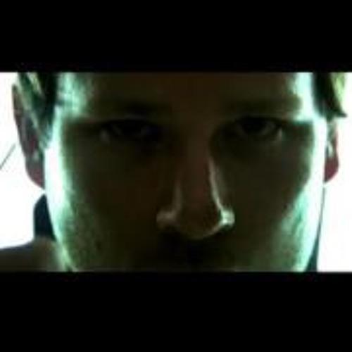 Jose Gomez 87's avatar