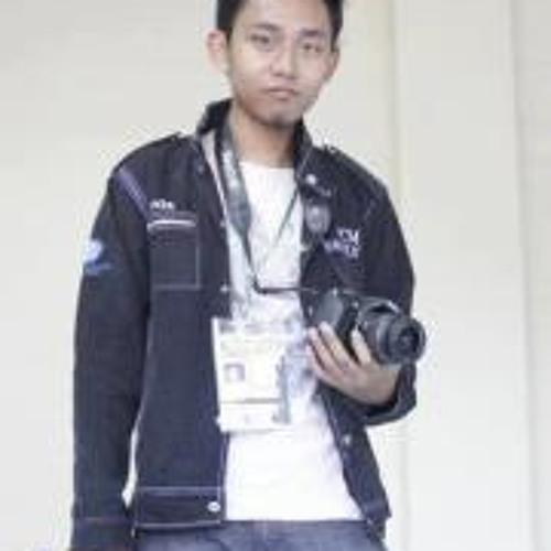 Anang Prasetyo M's avatar