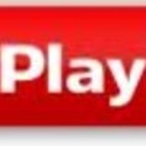 user265347685's avatar
