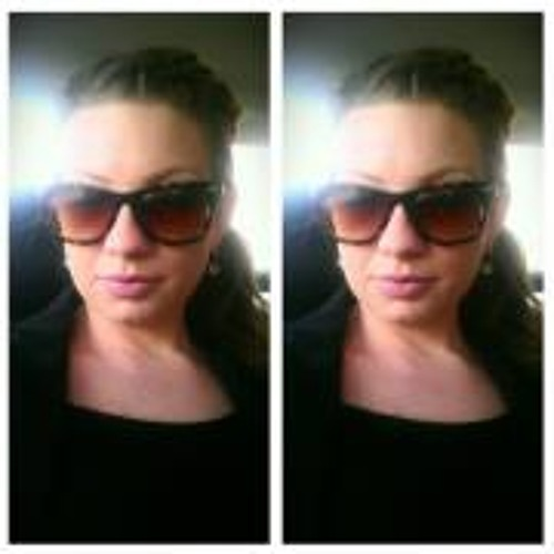 Catherine Caddy Abbott's avatar