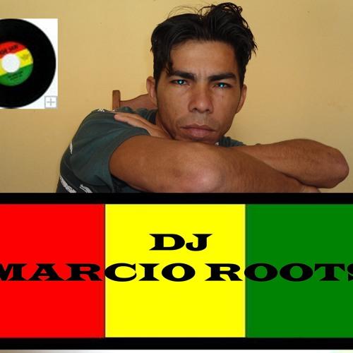 Dj:Marcio Roots's avatar