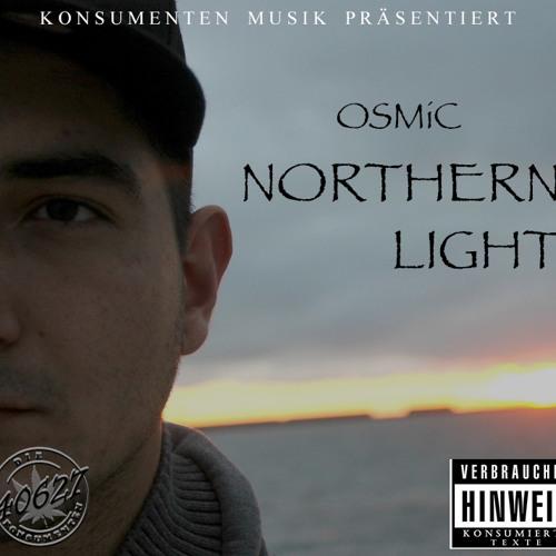 OSMiC's avatar