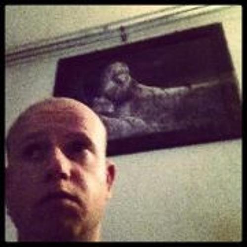 Martin Beekhuizen 1's avatar