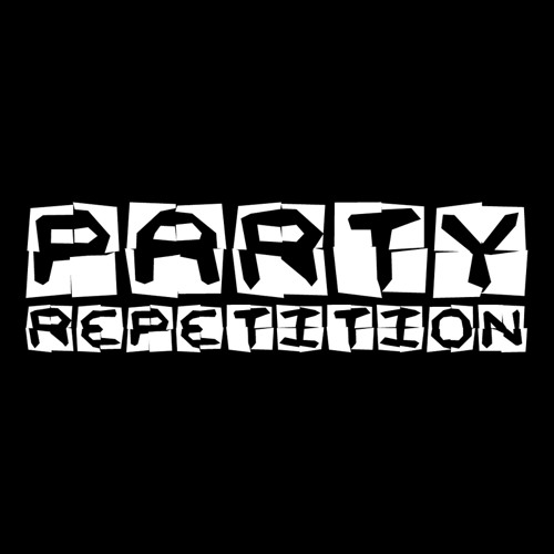 Official Party Repetition's avatar