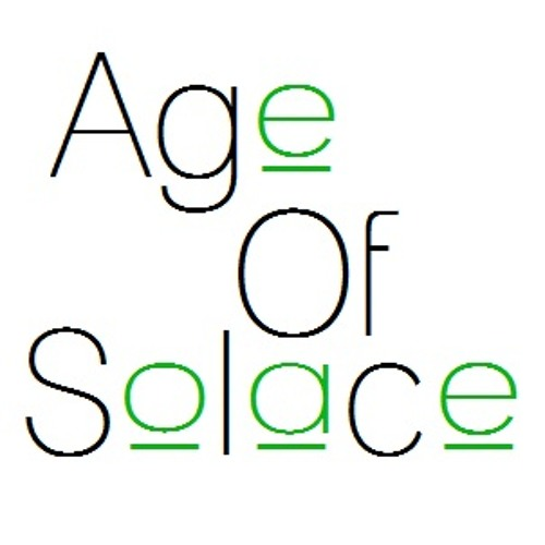 Age Of Solace's avatar