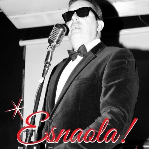 ESNAOLA! in Stereo's avatar
