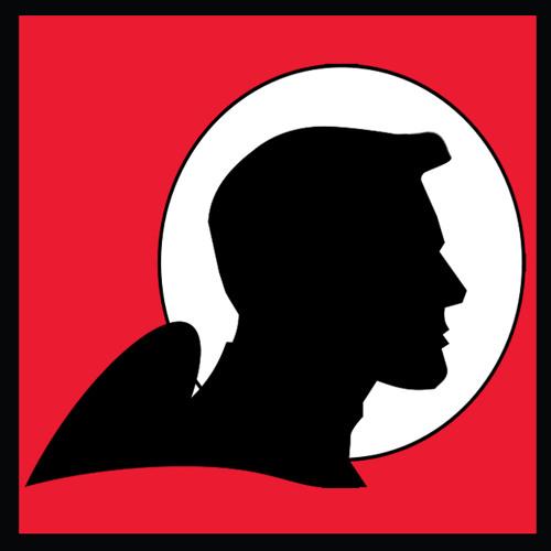 Mat Robérts's avatar
