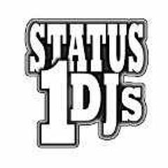 Status 1 Dj's