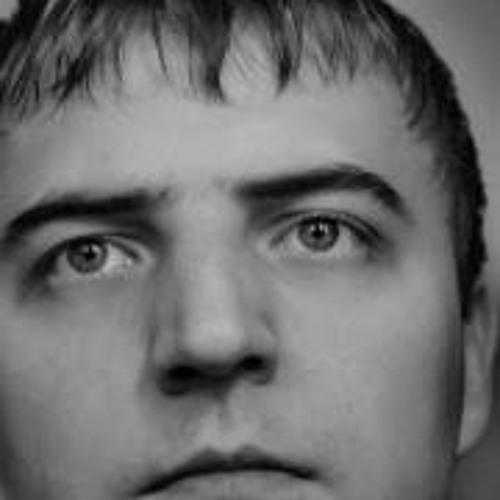 Sergei Tšekmarjov's avatar