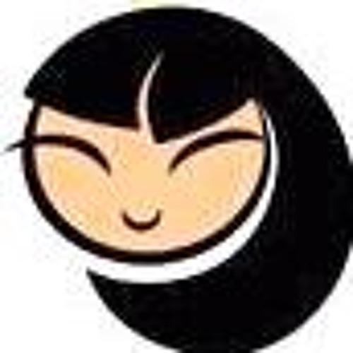 SweeetnesT's avatar