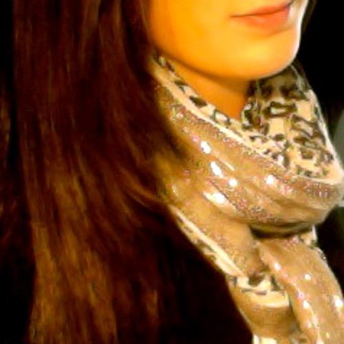 Sira-07's avatar