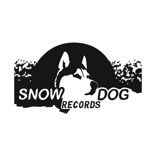 snow-dog-records's avatar