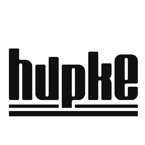 hupke's avatar
