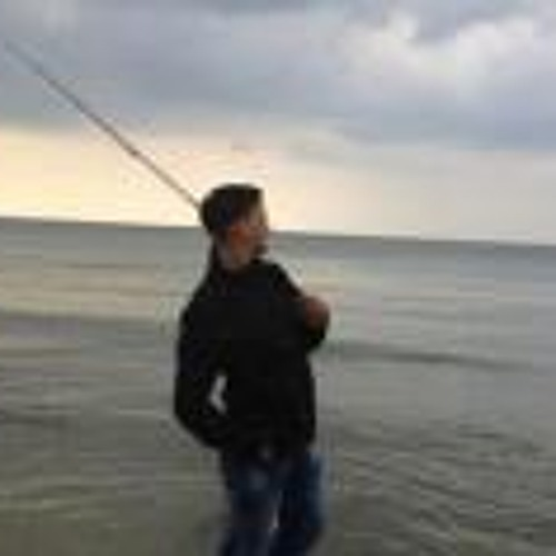 Daniel Specht 1's avatar