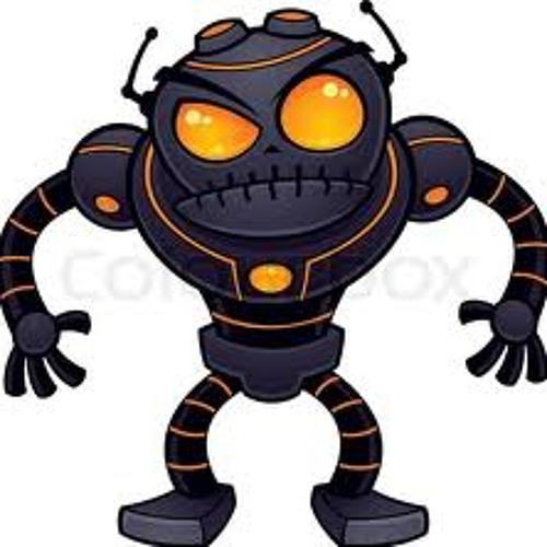 Tuff Tiger's avatar