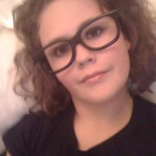 AshleyBarbie's avatar