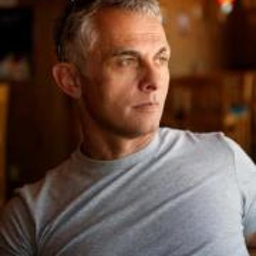 Nathan Yakobovitch's avatar