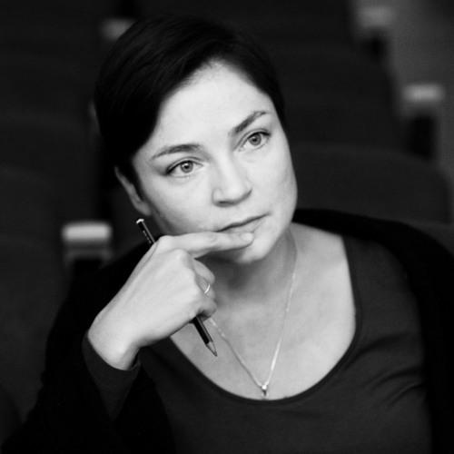 Helena Tulve's avatar